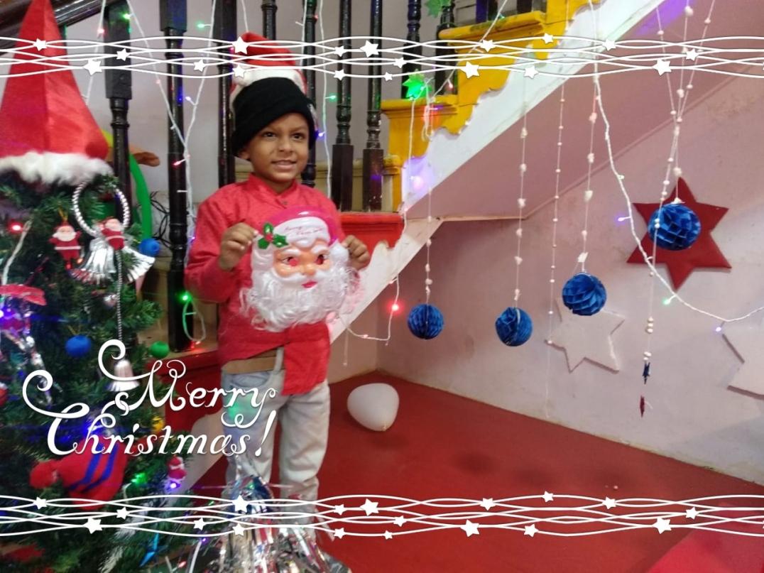 Christmas_Celebration44