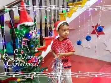 Christmas_Celebration45