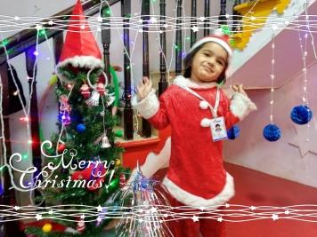 Christmas_Celebration46