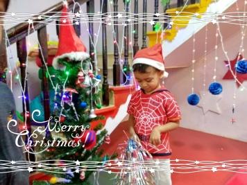 Christmas_Celebration47