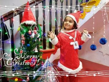 Christmas_Celebration48