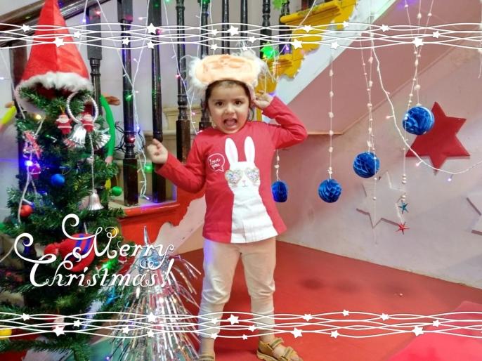 Christmas_Celebration49