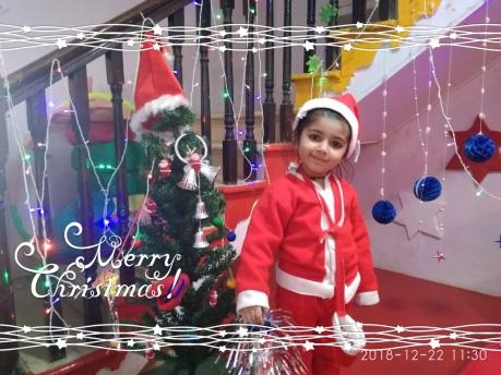 Christmas_Celebration5