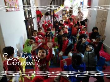 Christmas_Celebration50