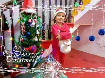 Christmas_Celebration51
