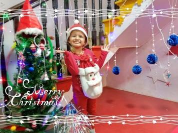 Christmas_Celebration52