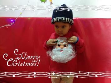 Christmas_Celebration53