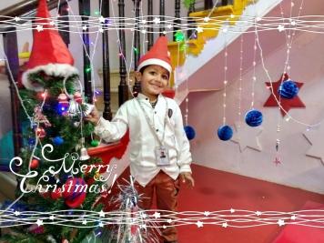 Christmas_Celebration54