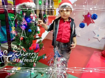 Christmas_Celebration55