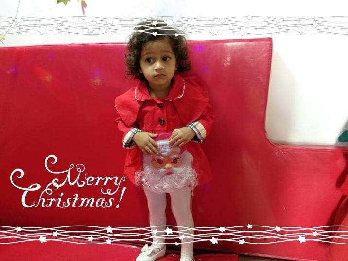 Christmas_Celebration56