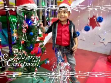 Christmas_Celebration57