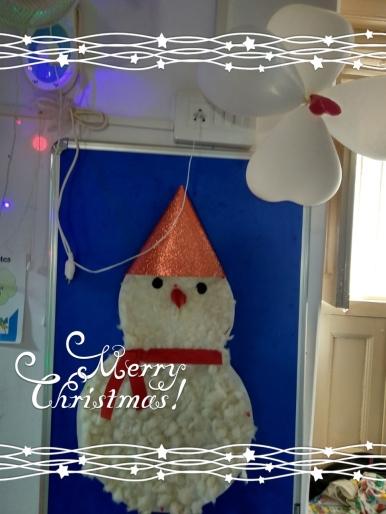 Christmas_Celebration58
