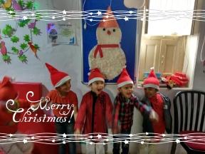 Christmas_Celebration59