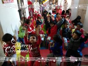 Christmas_Celebration60