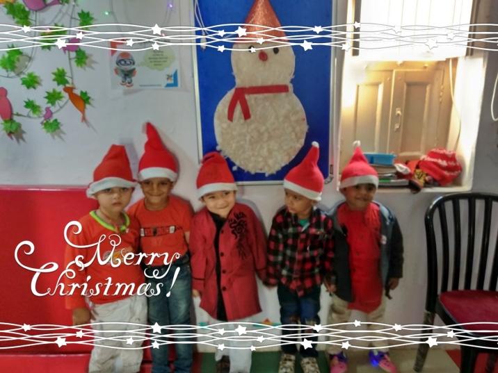 Christmas_Celebration61
