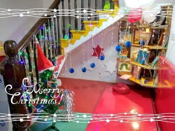 Christmas_Celebration62