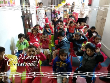 Christmas_Celebration63