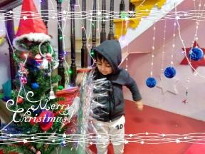 Christmas_Celebration64