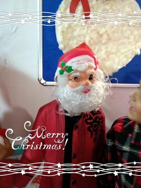 Christmas_Celebration65
