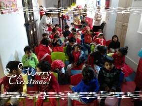 Christmas_Celebration66