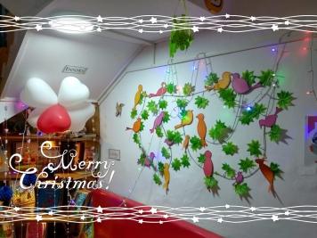 Christmas_Celebration67