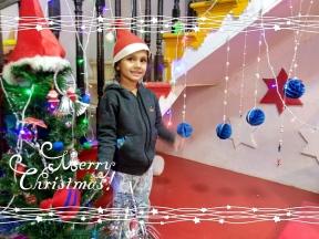 Christmas_Celebration68
