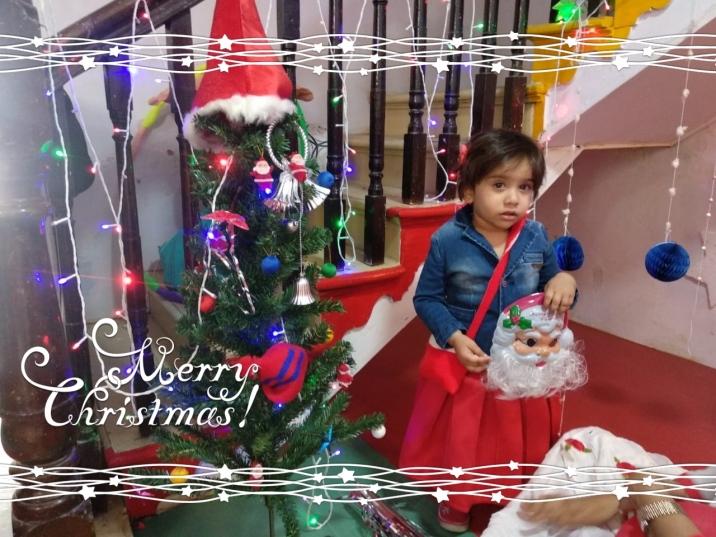 Christmas_Celebration69