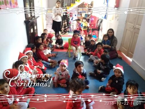 Christmas_Celebration7