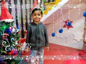 Christmas_Celebration70