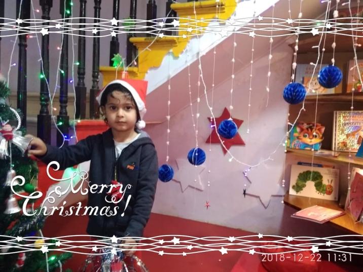 Christmas_Celebration8