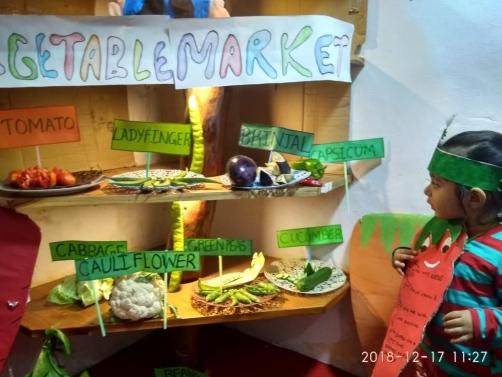 vegetable_market1