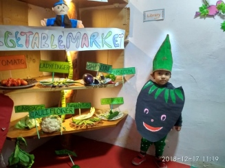 vegetable_market11
