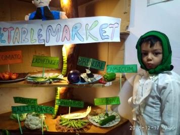 vegetable_market16
