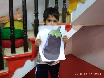 vegetable_market21