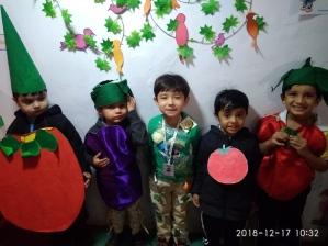 vegetable_market22