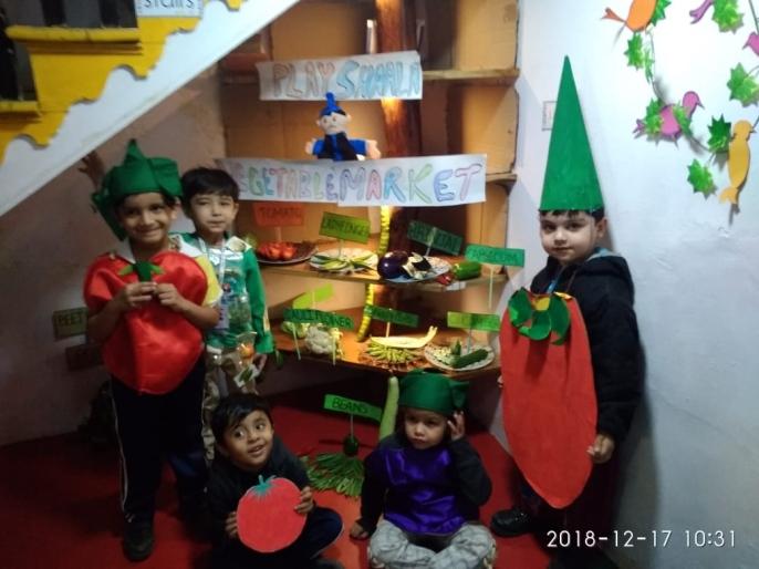vegetable_market23