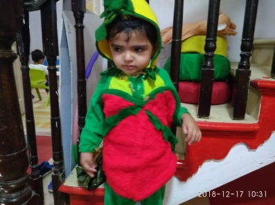vegetable_market24