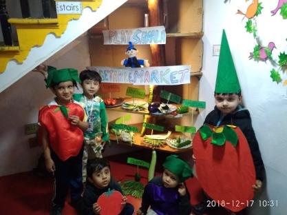 vegetable_market25