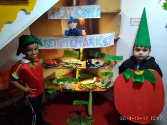 vegetable_market28