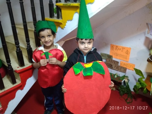 vegetable_market29