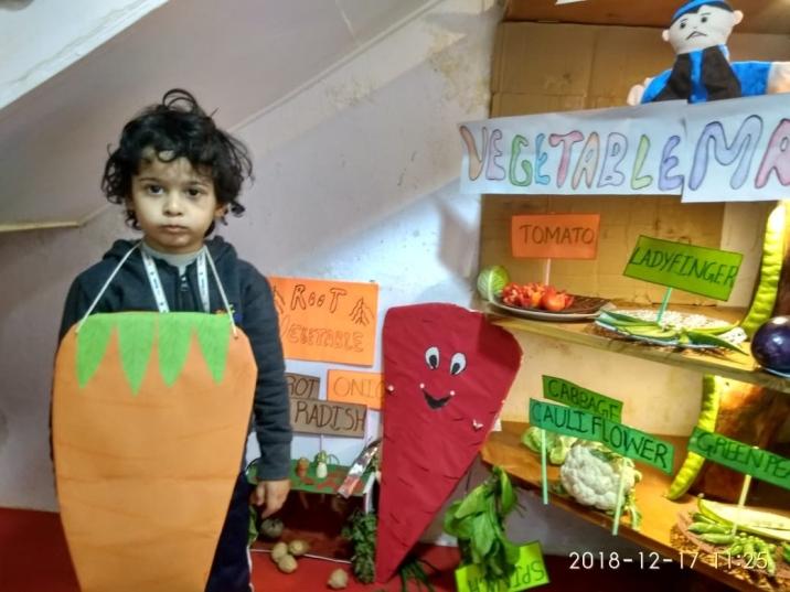 vegetable_market3