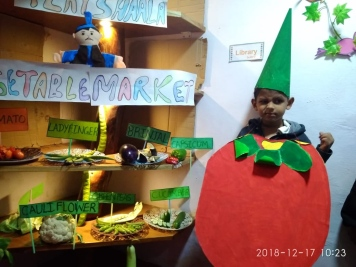 vegetable_market35