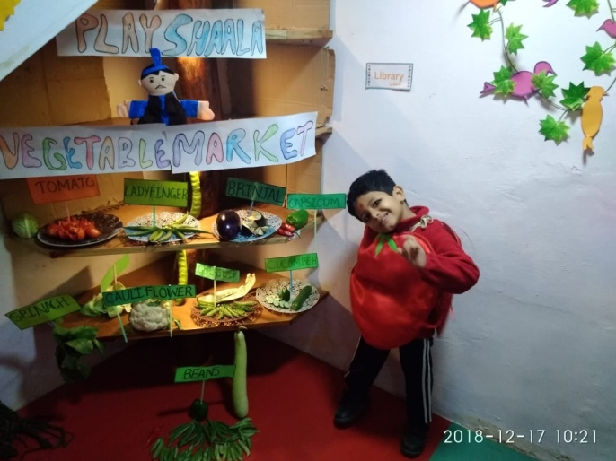 vegetable_market36