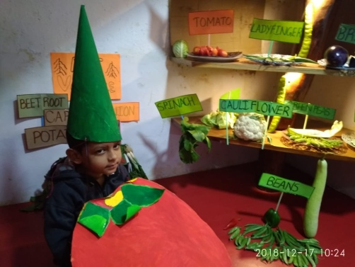 vegetable_market37