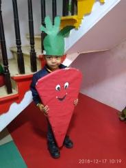 vegetable_market42