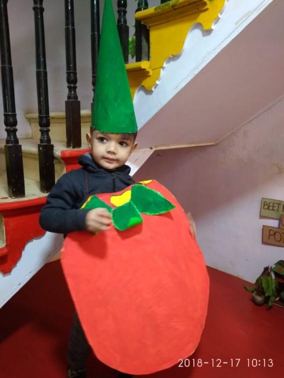 vegetable_market44