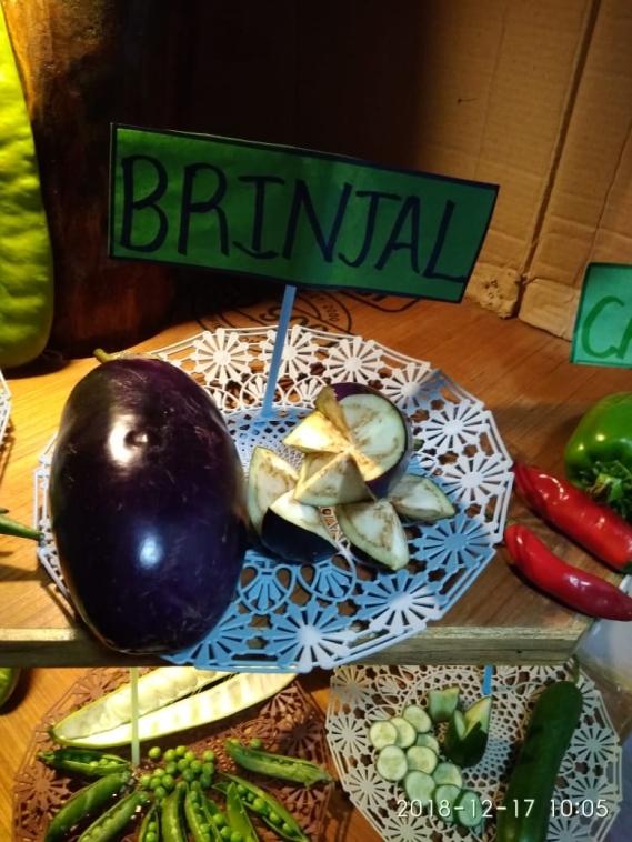 vegetable_market46