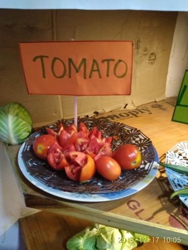 vegetable_market48