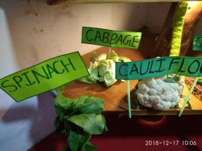 vegetable_market49