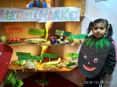 vegetable_market5